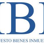 Cómo se calcula el IBI: Impuesto sobre Bienes Inmuebles