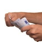 Comparativa préstamos personales