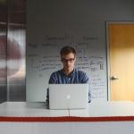 Subvenciones para emprendedores y sus alternativas