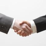 Tipos de préstamos personales y sus características