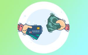 tarjeta-de-credito-o-prestamo-de-dinero