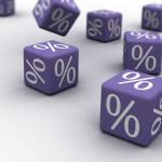 Cómo calcular el tipo de interés