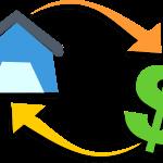 Cómo controlar los gastos imprevistos: consejos para la previsión