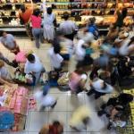 ¿Qué son los créditos al consumo?