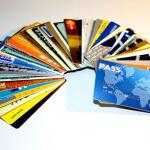 ¿Es posible tener tarjetas de crédito con Asnef?