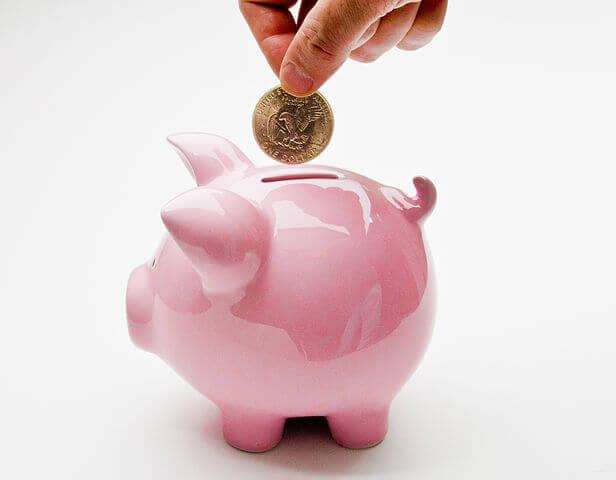 Necesito dinero urgente. ¿Qué puedo hacer?