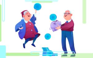 mayores-ahorrando