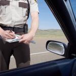 Cómo saber si tengo multas de tráfico por Internet
