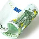 ¿Se puede pedir un préstamo de 100 euros?