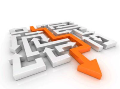 ¿Cuáles son los préstamos más fáciles de conseguir?