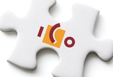 Qué son los préstamos ICO y cuáles son sus alternativas