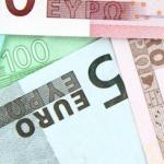 Qué es una linea de crédito: Ventajas e inconvenientes