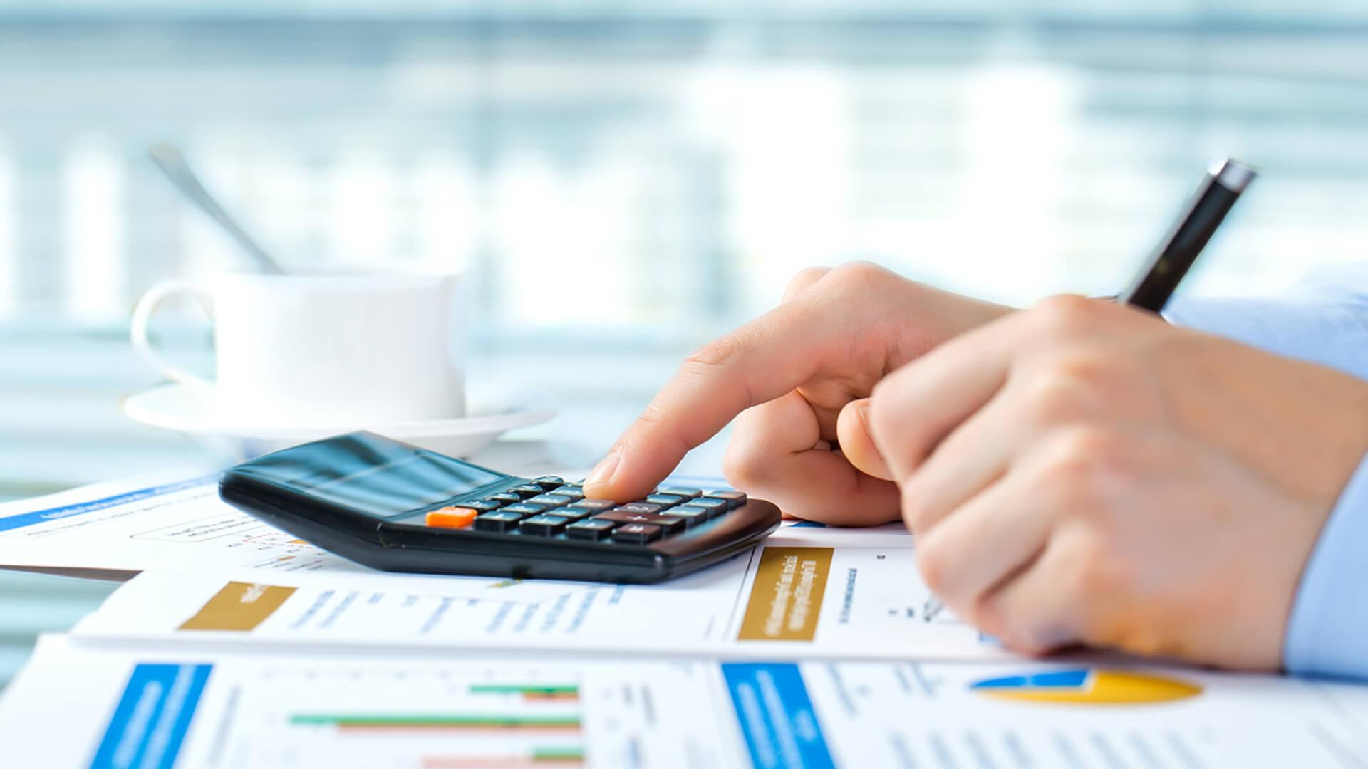 Reunificar las deudas para pagar menos. Qué y cómo es