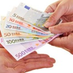 ¿Qué son los préstamos de capital privado?